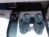 SIMMONS Binocular/Scope 10 X 50